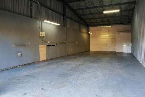 Unit 5, 48 George Street Wallsend NSW 2287 - Image 3