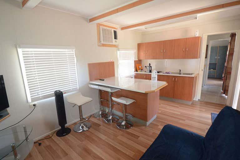 Pittsworth QLD 4356 - Image 2