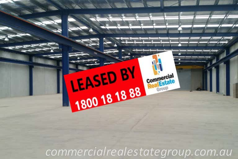 150 Northbourne Road Campbellfield VIC 3061 - Image 1