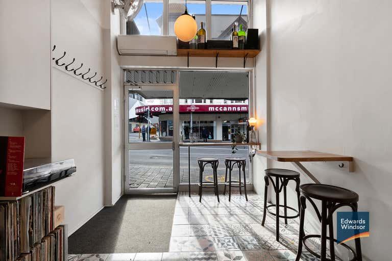Shop 3, 118-120 Elizabeth Street Hobart TAS 7000 - Image 2