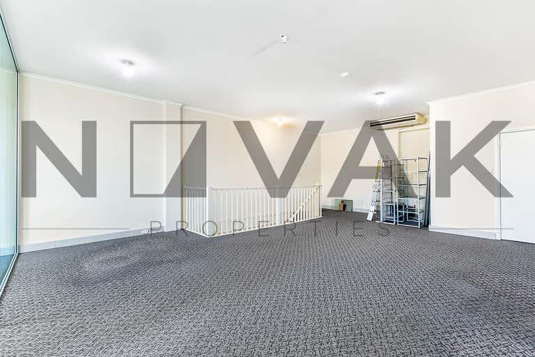 5A/20 West Street Brookvale NSW 2100 - Image 4