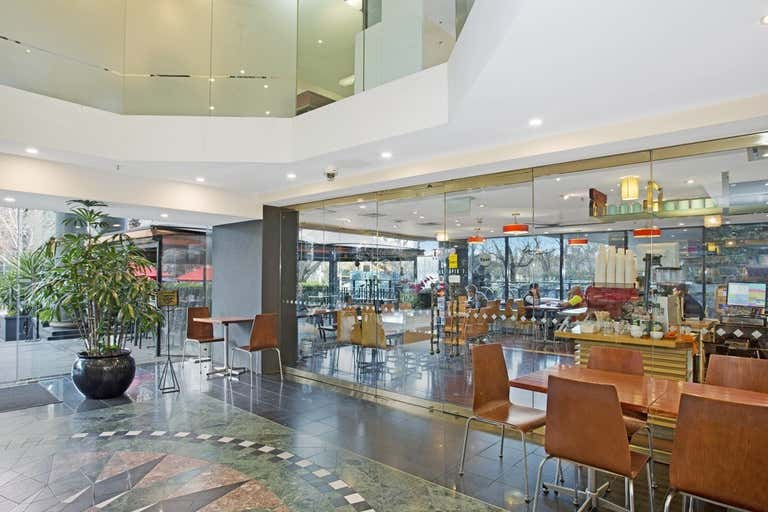 Suite 312 566 St Kilda Road Melbourne VIC 3004 - Image 4