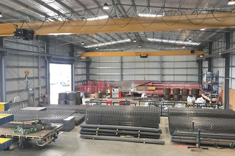87 Sawmill Circuit Hume ACT 2620 - Image 2
