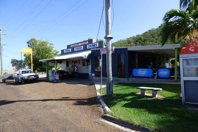 Inkerman QLD 4806 - Image 3