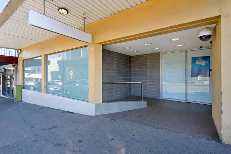 215 George Street Windsor NSW 2756 - Image 2