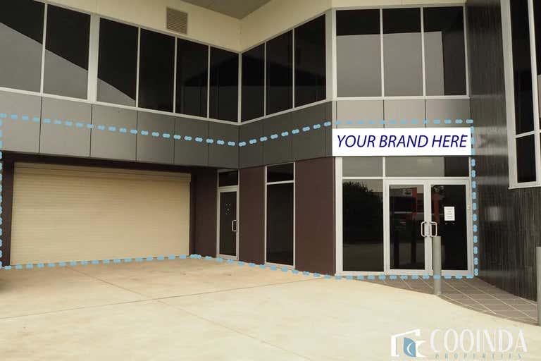 Minecraft Building, 2/18 Flinders Parade North Lakes QLD 4509 - Image 1