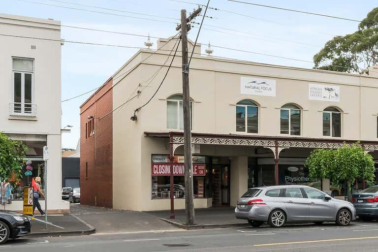 325 Clarendon Street South Melbourne VIC 3205 - Image 2