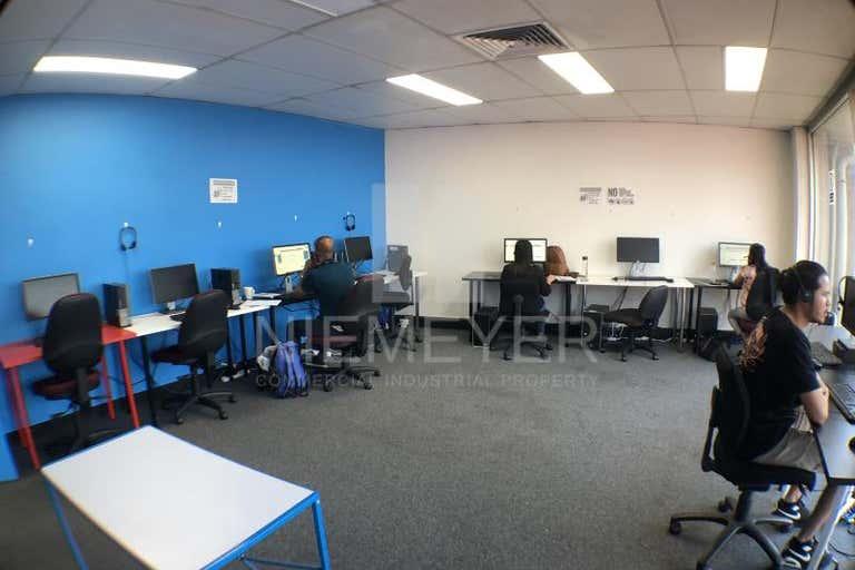 1 Station Road Auburn NSW 2144 - Image 4