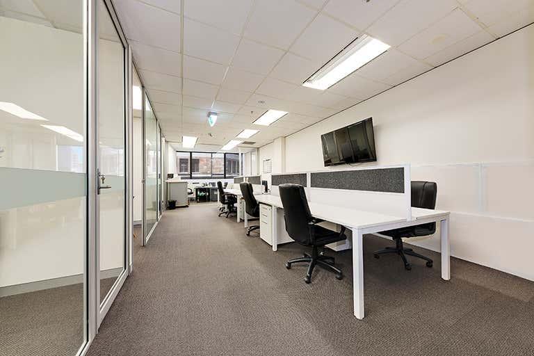 Suite 903, 46 Market Street Sydney NSW 2000 - Image 1