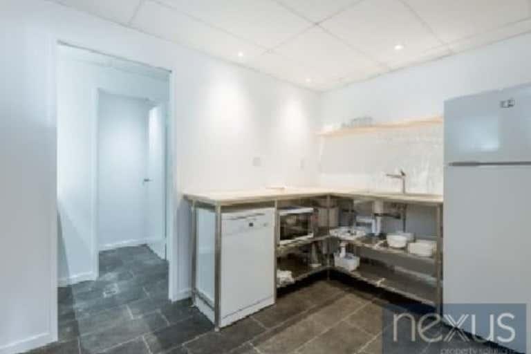 Studio 3, 1/11 Donkin Street West End QLD 4101 - Image 4