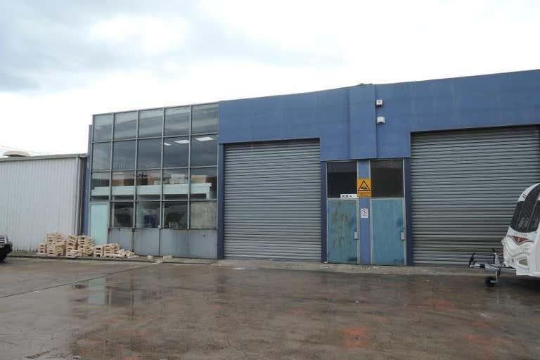 Factory 3, 60 Miller Street Epping VIC 3076 - Image 3