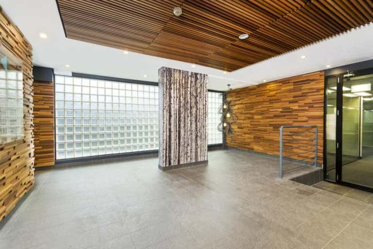 Suite 2, 448  Pacific Highway Surry Hills NSW 2010 - Image 1