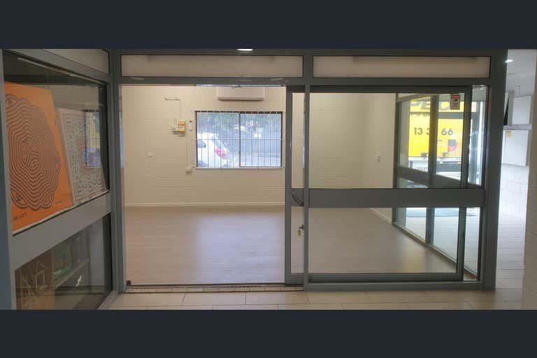 2/78-80 Bulcock Street Caloundra QLD 4551 - Image 2