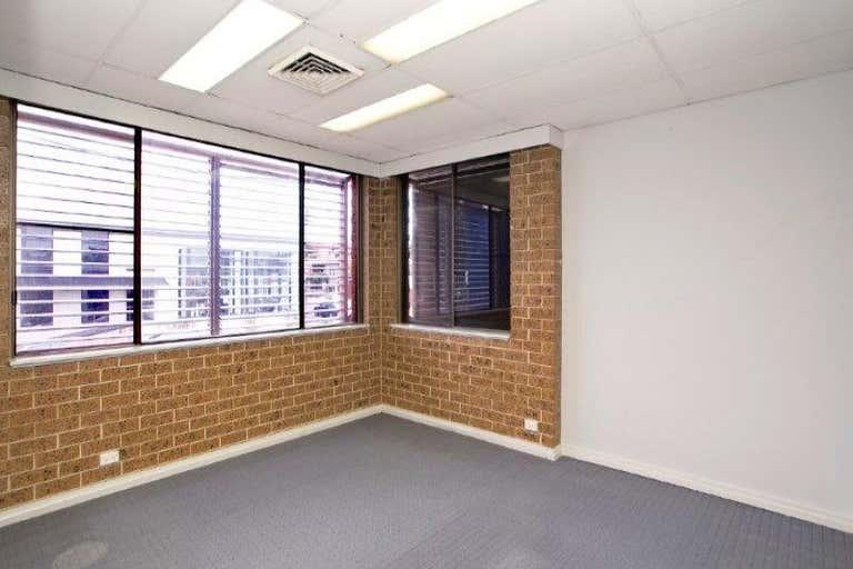 10 Regatta Road Five Dock NSW 2046 - Image 4