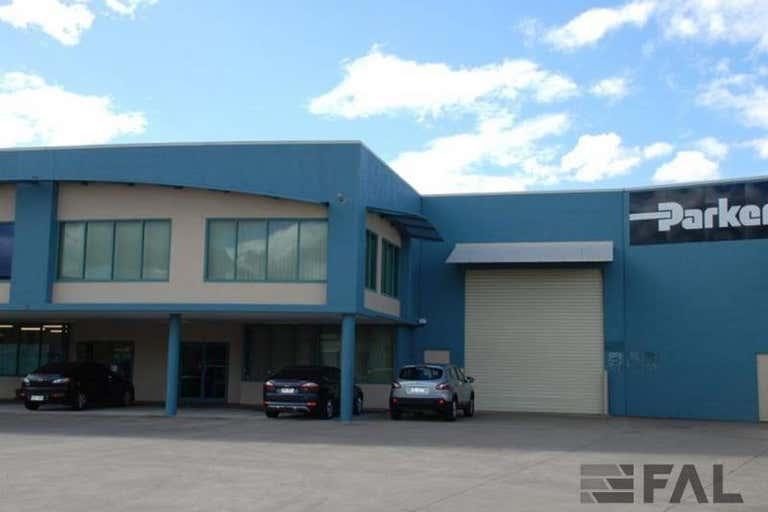 Unit  3, 68 Murdoch Circuit Acacia Ridge QLD 4110 - Image 1