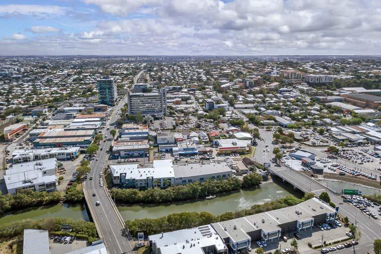 4&6 Bimbil Street Albion QLD 4010 - Image 4