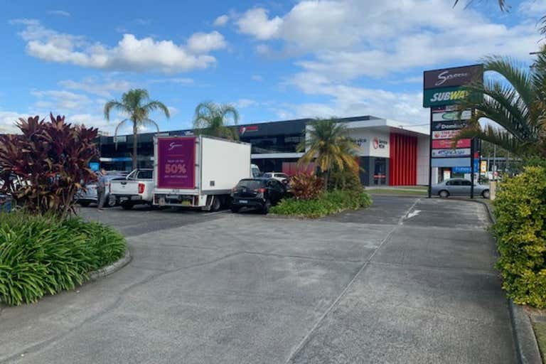 Shop 4, 172-176 The Entrance Road Erina NSW 2250 - Image 4