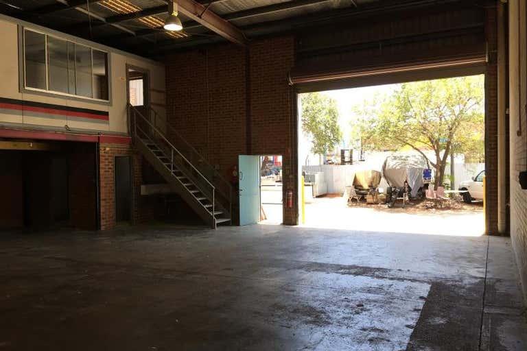 Unit 4, 64 Riverside Road Chipping Norton NSW 2170 - Image 2