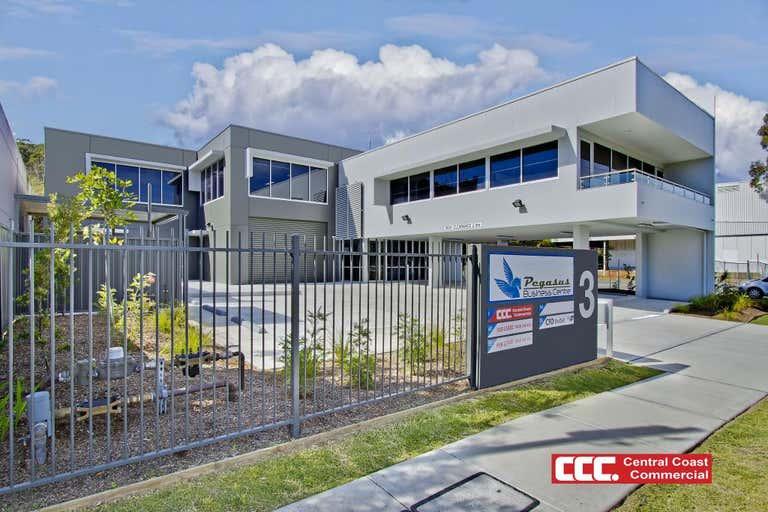 West Gosford NSW 2250 - Image 1