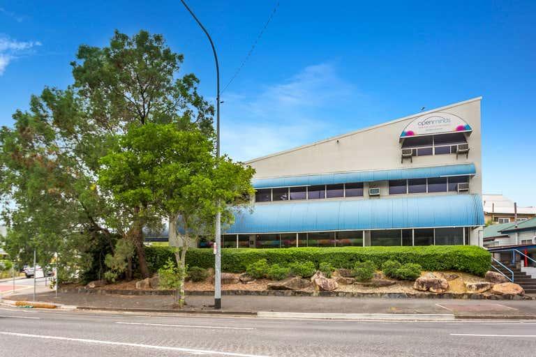 66 Annerley Road Woolloongabba QLD 4102 - Image 1