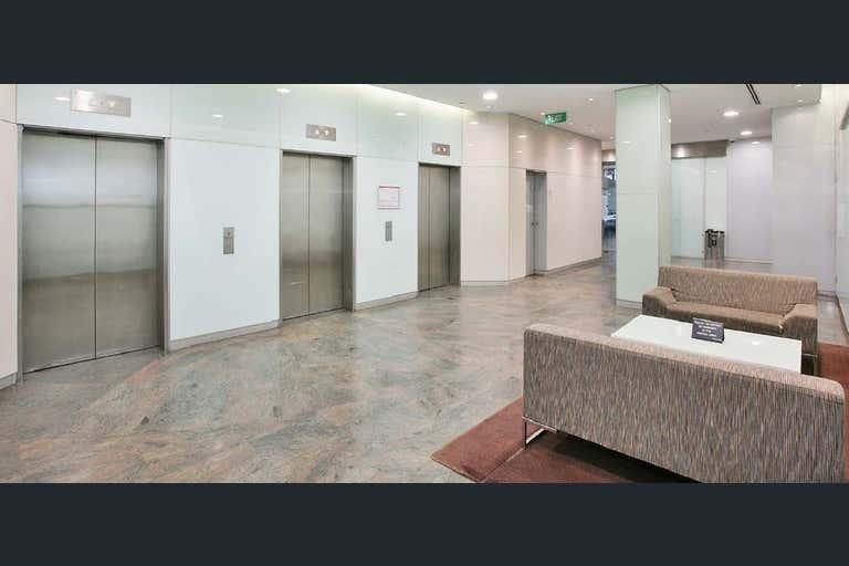Suite 6.11, Level 6, 70 Pitt Street Sydney NSW 2000 - Image 2