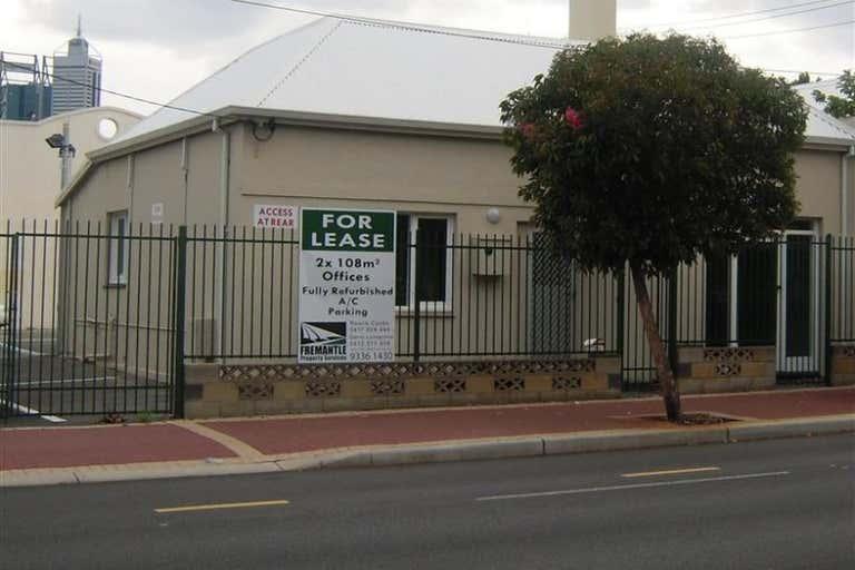 95-97 Brisbane Street Perth WA 6000 - Image 1