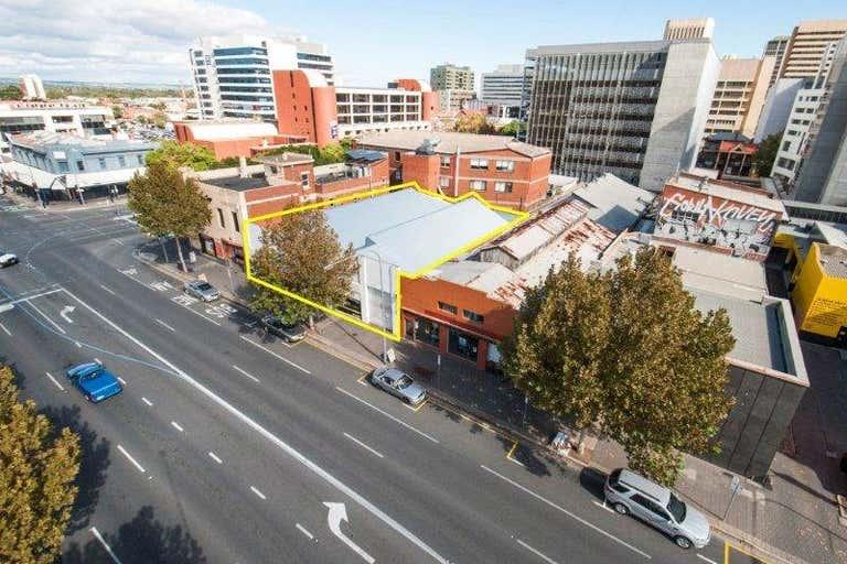 231  Pulteney Street Adelaide SA 5000 - Image 2