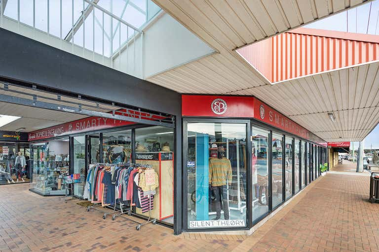 The Promenade Shopping Centre, 4 Market Street Merimbula NSW 2548 - Image 2