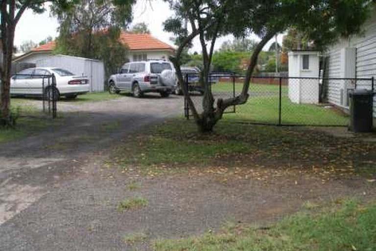 Chelmer QLD 4068 - Image 2
