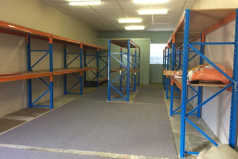 8/59-61 Townsville Street Fyshwick ACT 2609 - Image 1