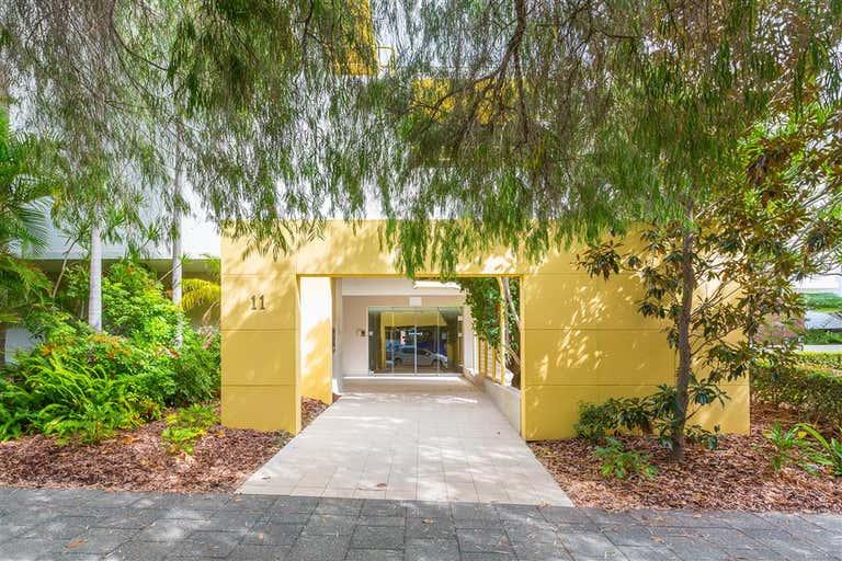 4/11 Ventnor Avenue West Perth WA 6005 - Image 2