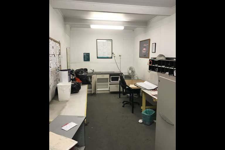 Unit 1 and 2, 23 Mildura Street Fyshwick ACT 2609 - Image 4
