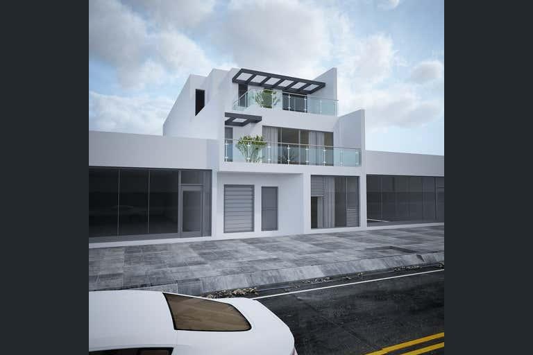 17 Hotham Street Cranbourne VIC 3977 - Image 2