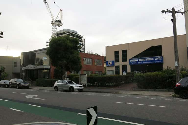 7/3 Wellington Street Kew VIC 3101 - Image 2