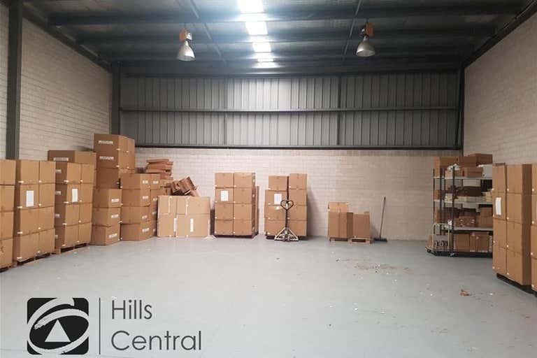 9/5 Hudson Avenue Castle Hill NSW 2154 - Image 2