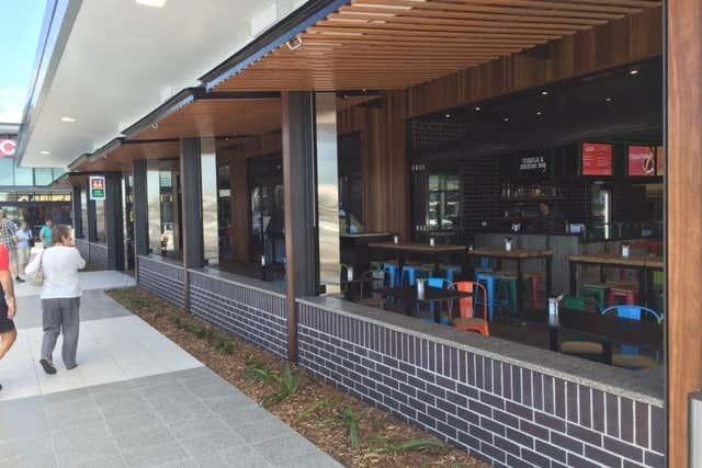 Parkside Plaza, 245 Bridge Road West Mackay QLD 4740 - Image 4