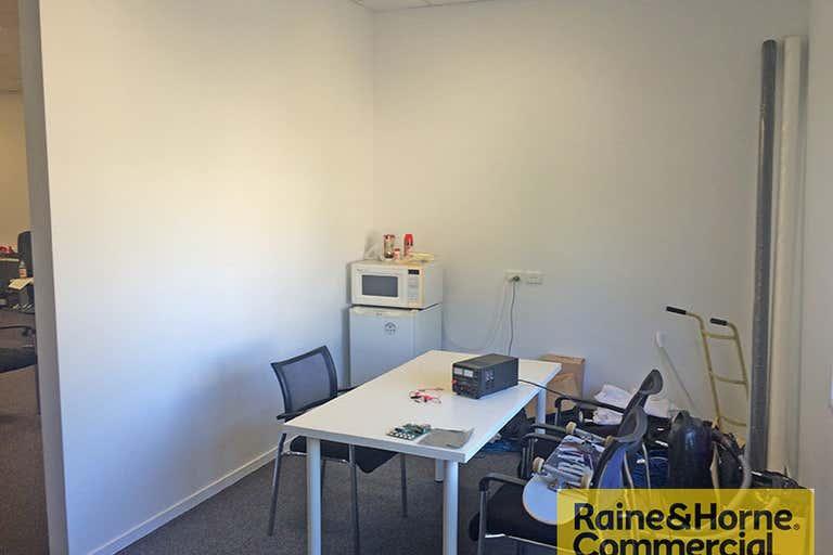 Keperra QLD 4054 - Image 2
