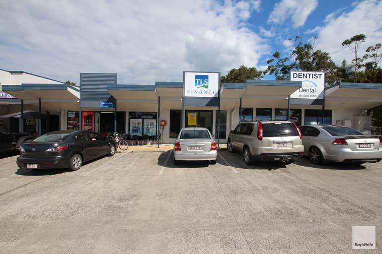 2/1 Indiana Place Kuluin QLD 4558 - Image 3