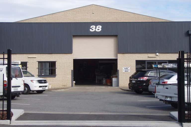 38 Ragless Street St Marys SA 5042 - Image 1