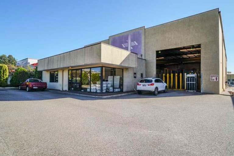 Unit 1, 83 Kent Way Malaga WA 6090 - Image 2