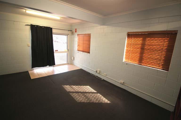 A/12 Scott Street Parramatta Park QLD 4870 - Image 2