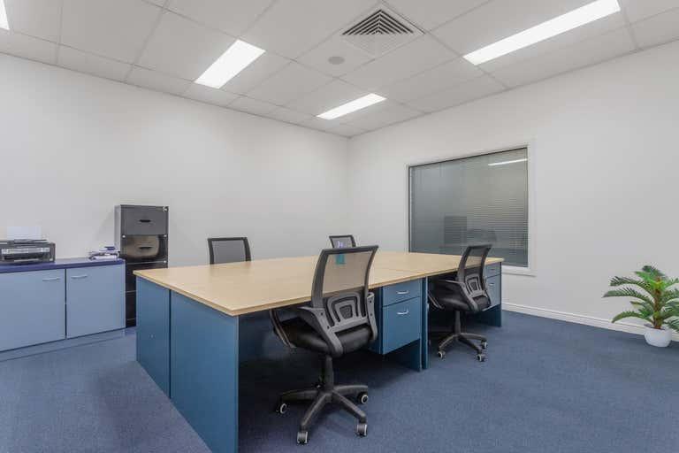 4/66 Commercial Drive Shailer Park QLD 4128 - Image 4