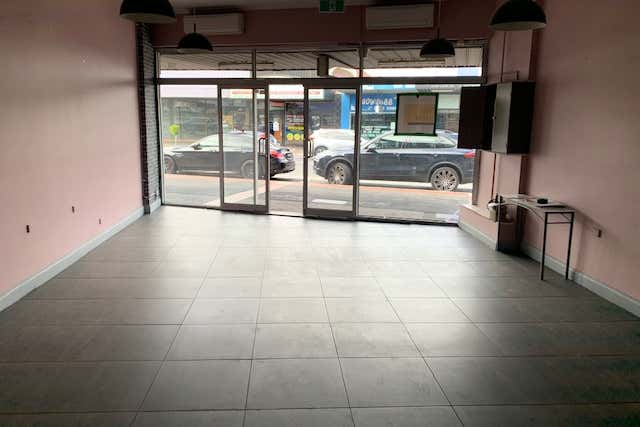 380 Keilor Road Niddrie VIC 3042 - Image 2