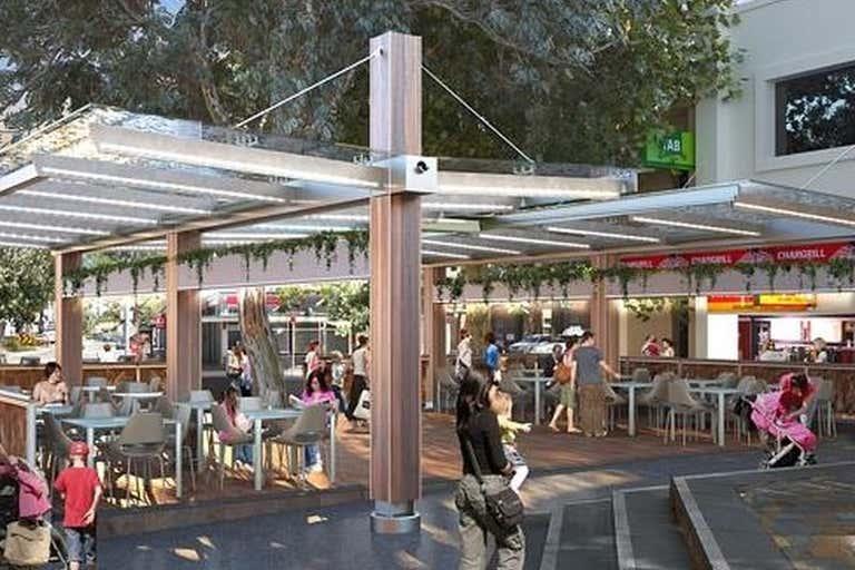 10 Burns Bay Road Lane Cove NSW 2066 - Image 2