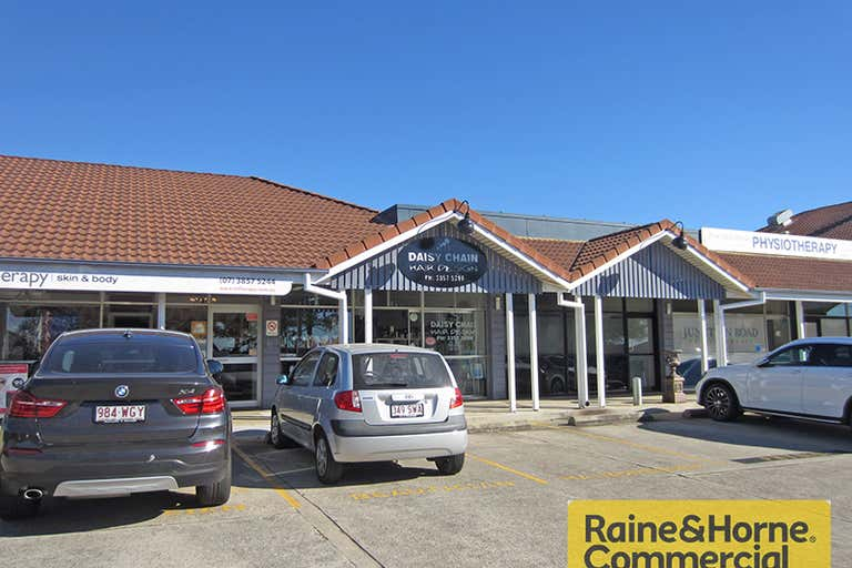 Clayfield QLD 4011 - Image 4