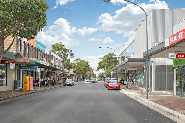 Sutherland NSW 2232 - Image 2