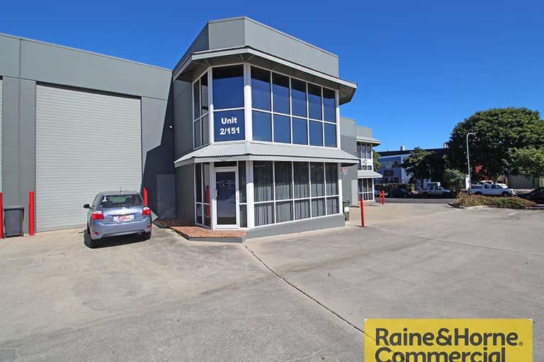 2/151 Granite Street Geebung QLD 4034 - Image 1