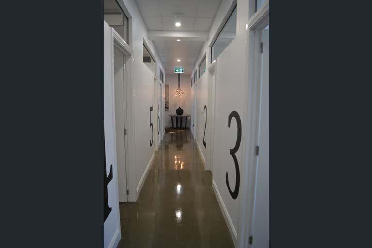 3B, Office 1, 19-21 Park Avenue Burleigh Heads QLD 4220 - Image 3