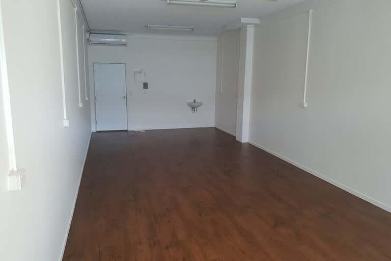 Shop 3/90-100 Griffith Street Coolangatta QLD 4225 - Image 3