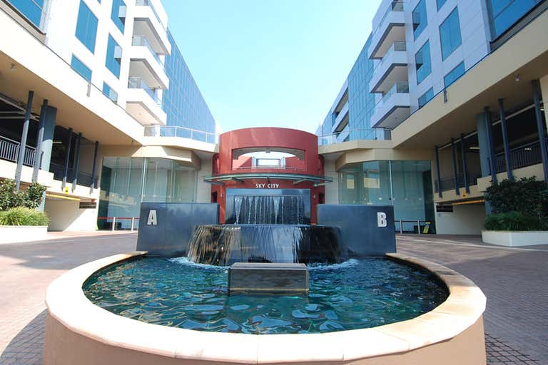 A1.07 - LEASED, 20 Lexington Drive Bella Vista NSW 2153 - Image 3